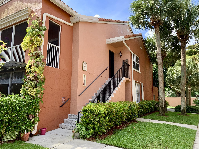 3207 Clint Moore Road #107 Boca Raton, FL 33496