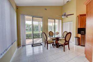 17240 Hampton Boulevard Boca Raton FL 33496