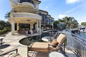 775 Oriole Circle Boca Raton FL 33431