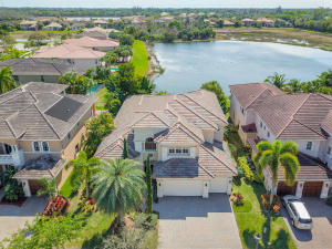 545 Edgebrook Lane, Royal Palm Beach, FL 33411