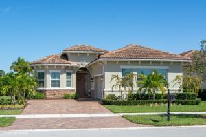17012 SW Ambrose Way, Port Saint Lucie, FL 34986