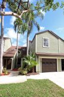 5317 Buckhead Circle Boca Raton FL 33486