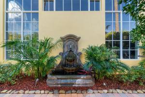 801 Ne Boca Bay Colony Drive Boca Raton FL 33487