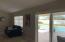 2606 N Serenity Circle, Fort Pierce, FL 34981