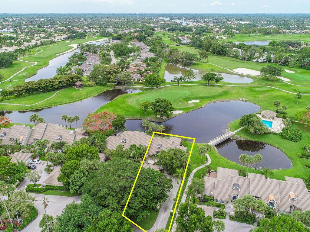 Wellington, Florida 33414, 3 Bedrooms Bedrooms, ,3 BathroomsBathrooms,Rental,For Rent,Polo Club,RX-10605841