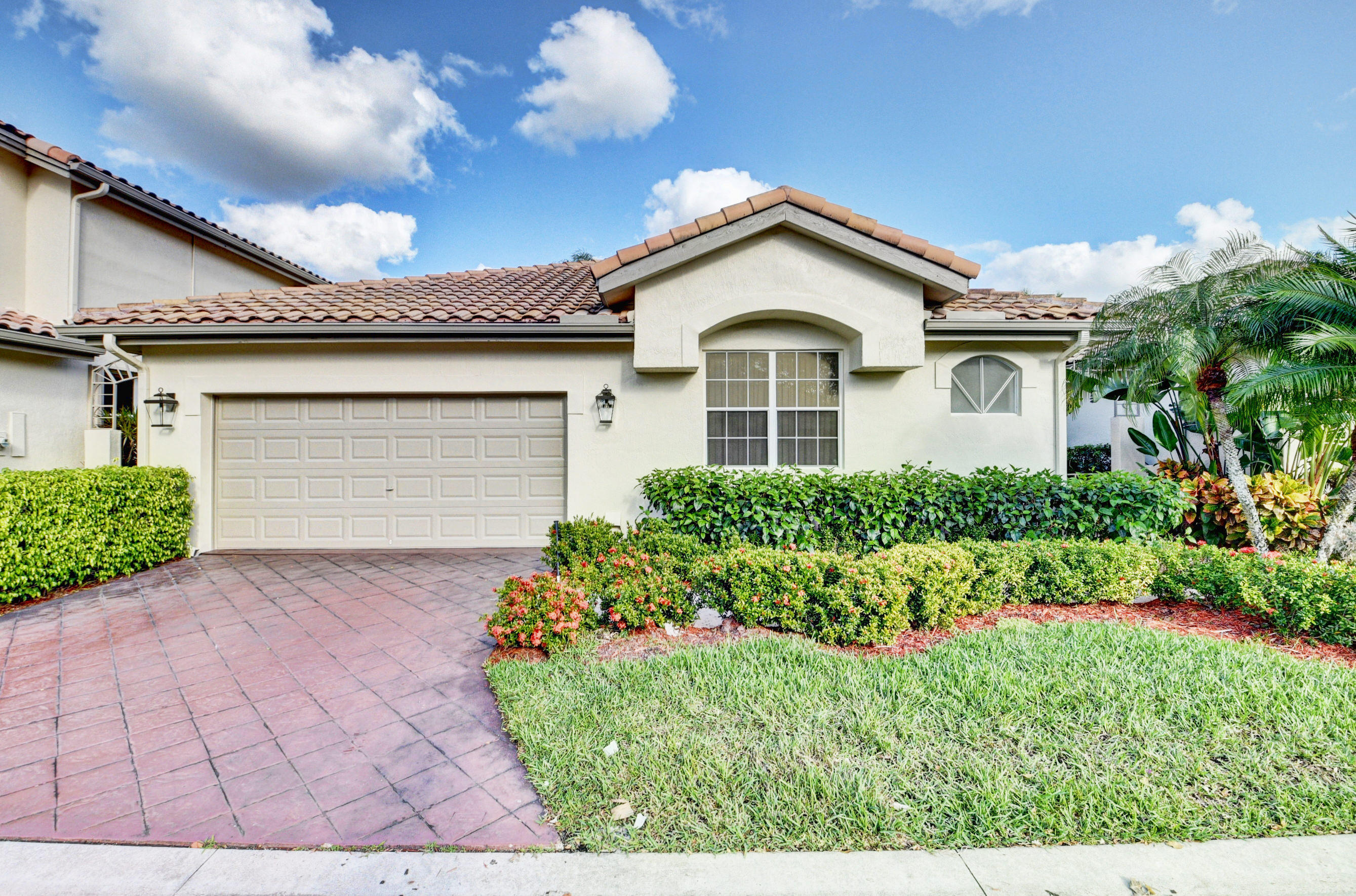 Details for 5290 26th Circle Nw, Boca Raton, FL 33496