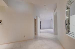 5290 Nw 26th Circle Boca Raton FL 33496