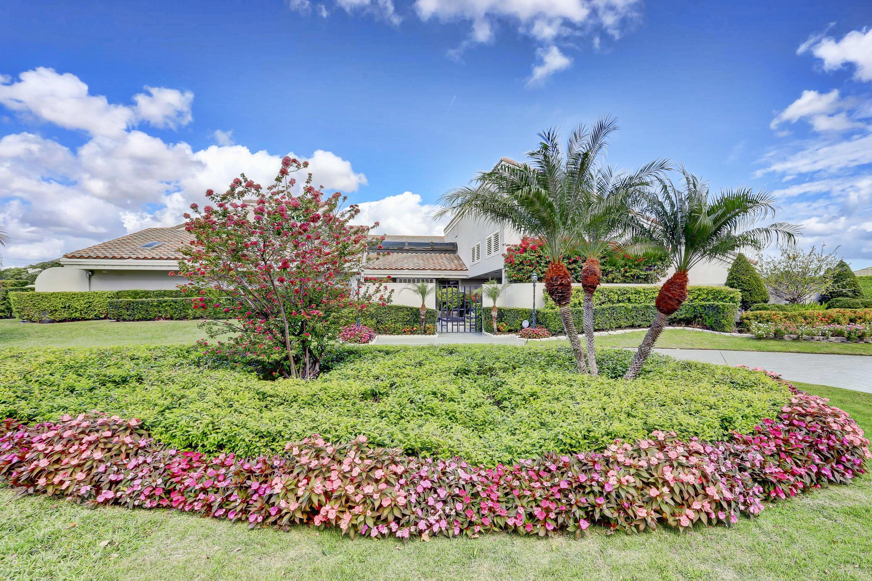 Photo of 360 Glenwood Drive, Delray Beach, FL 33445