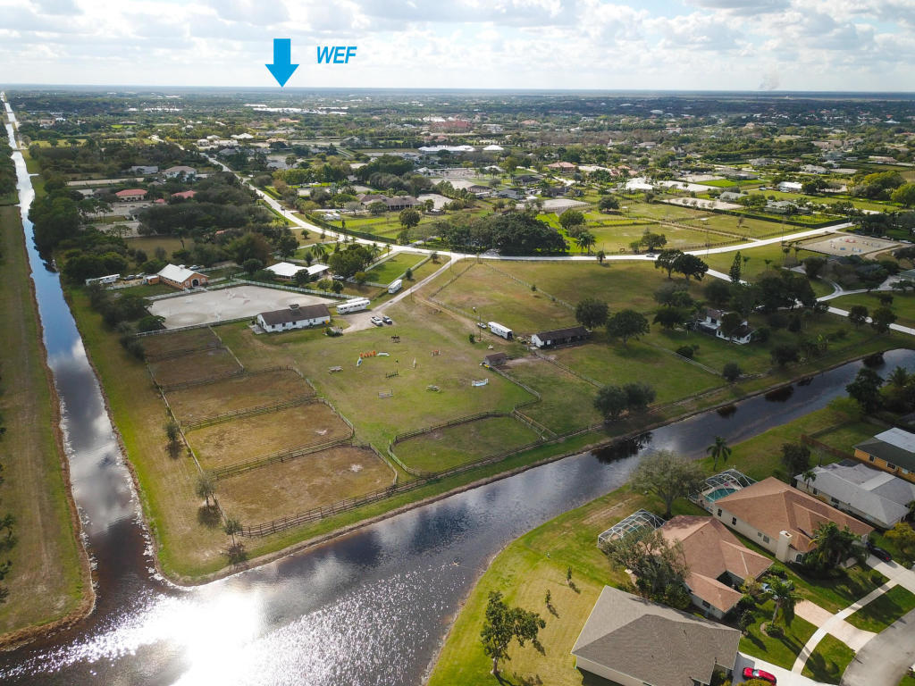 Wellington, Florida 33414, ,Land/docks,For Sale,Appaloosa,RX-10606021