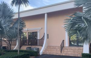 3589 S Ocean Boulevard, L32, Palm Beach, FL 33480