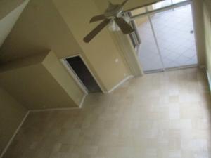 2467 Nw 66th Drive Boca Raton FL 33496