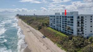 2000 N Ocean Boulevard, Ph2/802, Boca Raton, FL 33431