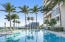 1000 S Ocean Boulevard, 304, Boca Raton, FL 33432