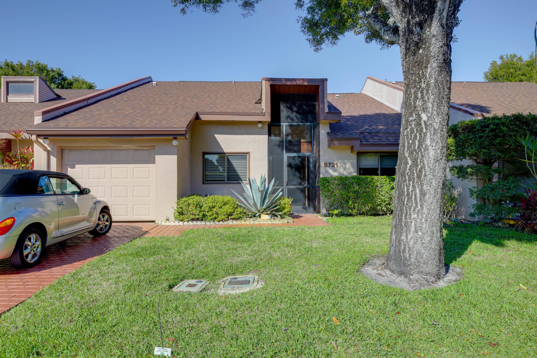 MLS# RX-10606170 Property Photo