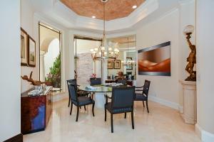 7269 Queenferry Circle Boca Raton FL 33496