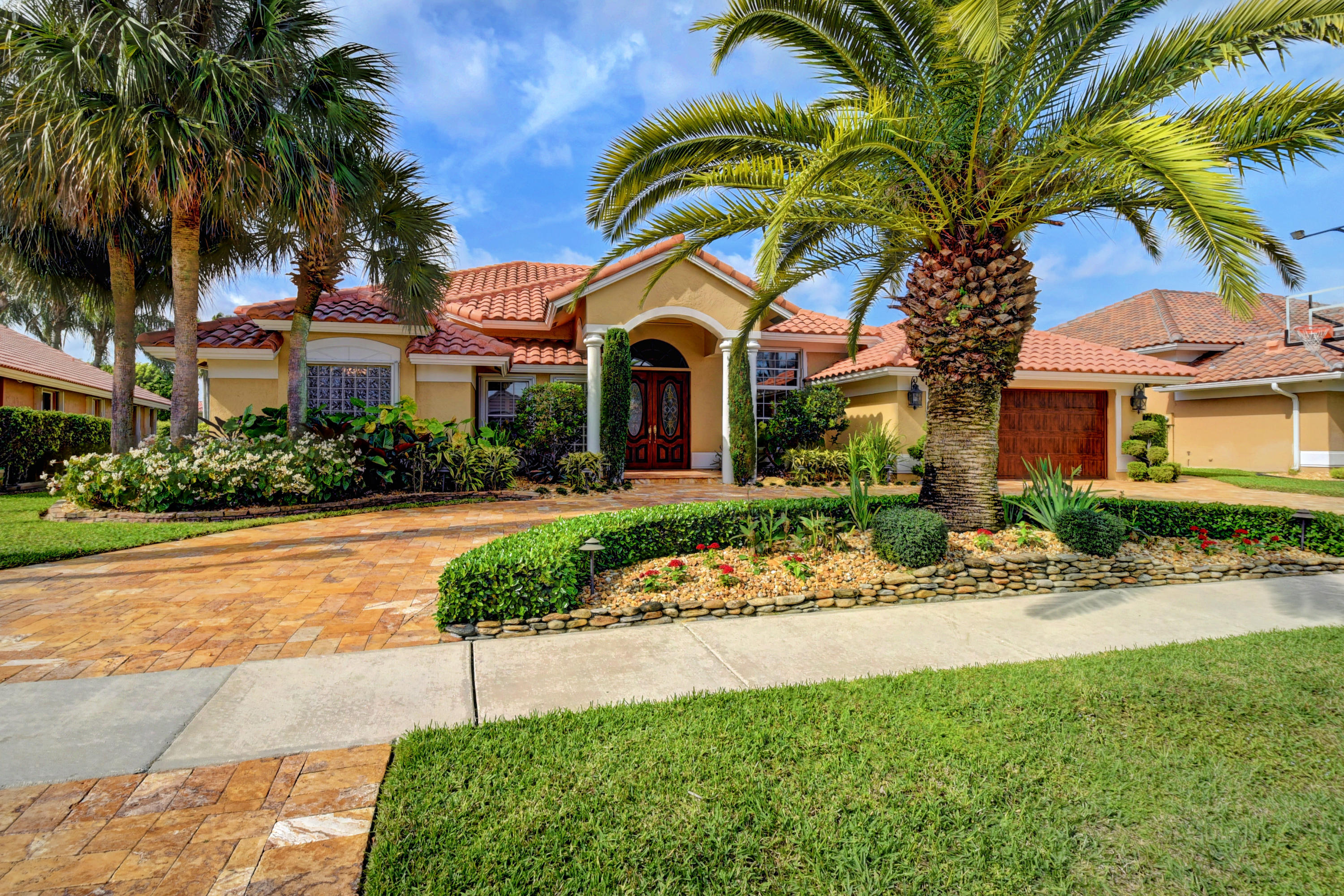 10702 Maple Chase Drive