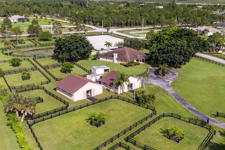 Loxahatchee, Florida 33470, 4 Bedrooms Bedrooms, ,3 BathroomsBathrooms,Rental,For Rent,Shetland,RX-10606400