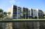 13 Royal Palm Way, 6060, Boca Raton, FL 33432