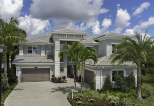 11832 Windy Forest Way Boca Raton FL 33498
