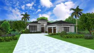9090 Benedetta Place Boca Raton FL 33496