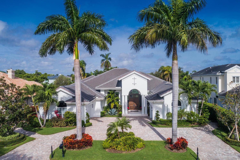 Photo of 299 Royal Palm Way, Boca Raton, FL 33432