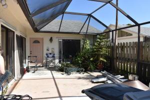 8846 Andy Court Boynton Beach FL 33436