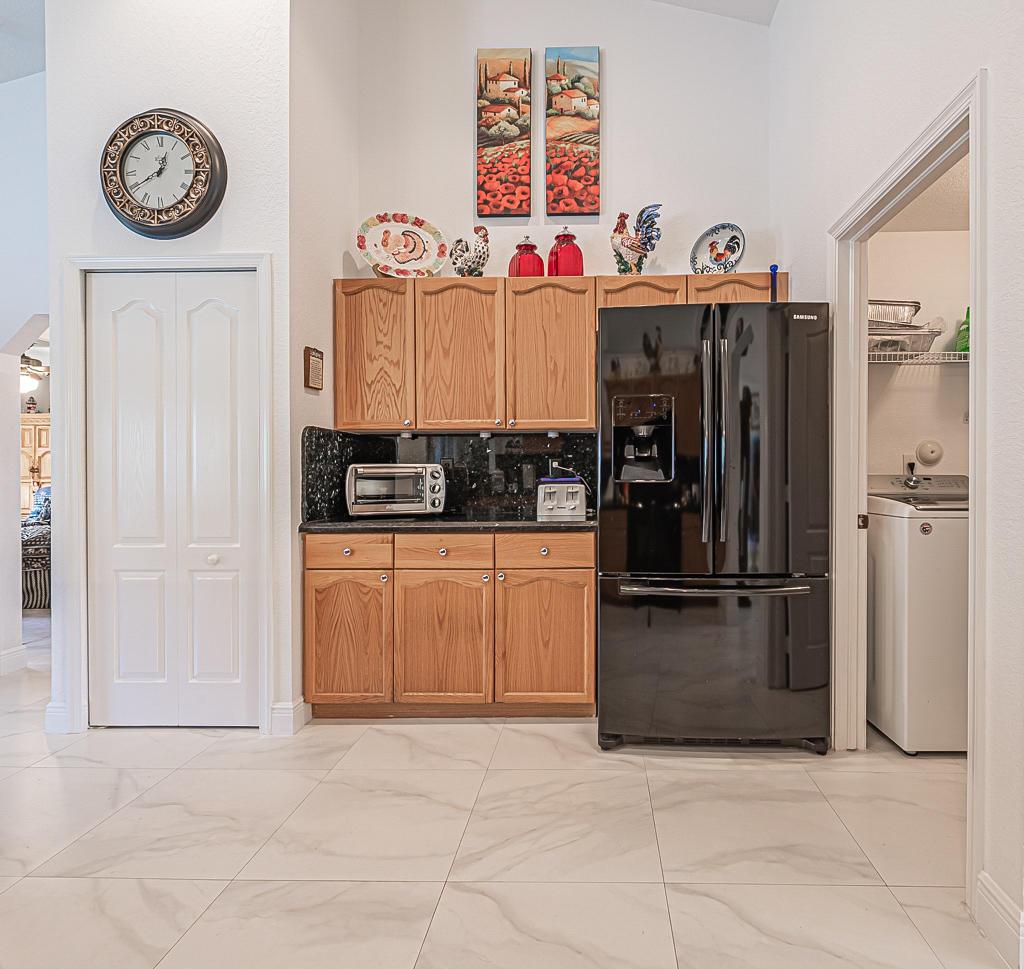 Loxahatchee, Florida 33470, 5 Bedrooms Bedrooms, ,4 BathroomsBathrooms,Residential,For Sale,Fawn,RX-10606578