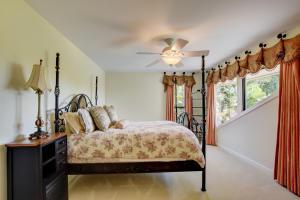 1940 Sw 7th Street Boca Raton FL 33486