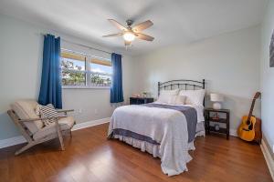 1224 Nw 16th Street Boca Raton FL 33486