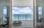 OCEANFRONT Balcony