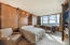 Offfice, Den, Third Bedroom