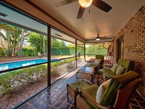 458 S Country Club Drive Atlantis FL 33462