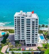 3015 S Ocean Boulevard, 1102, Highland Beach, FL 33487