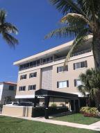 227 Brazilian Avenue, 2b, Palm Beach, FL 33480