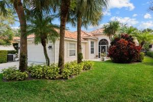2838 Kittbuck Way, West Palm Beach, FL 33411