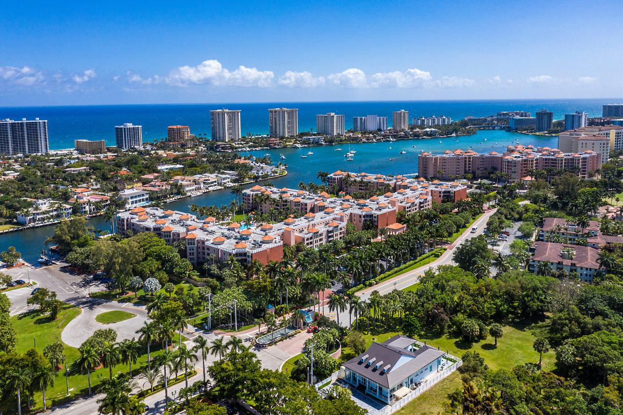 Photo of 100 SE 5th Avenue #103, Boca Raton, FL 33432