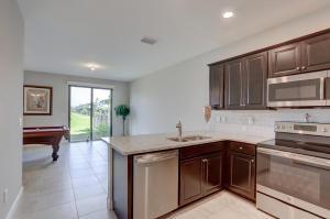 13005 Anthorne Lane, Boynton Beach, FL 33436