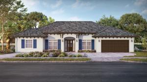 256 Bunker Ranch Road, West Palm Beach, FL 33405