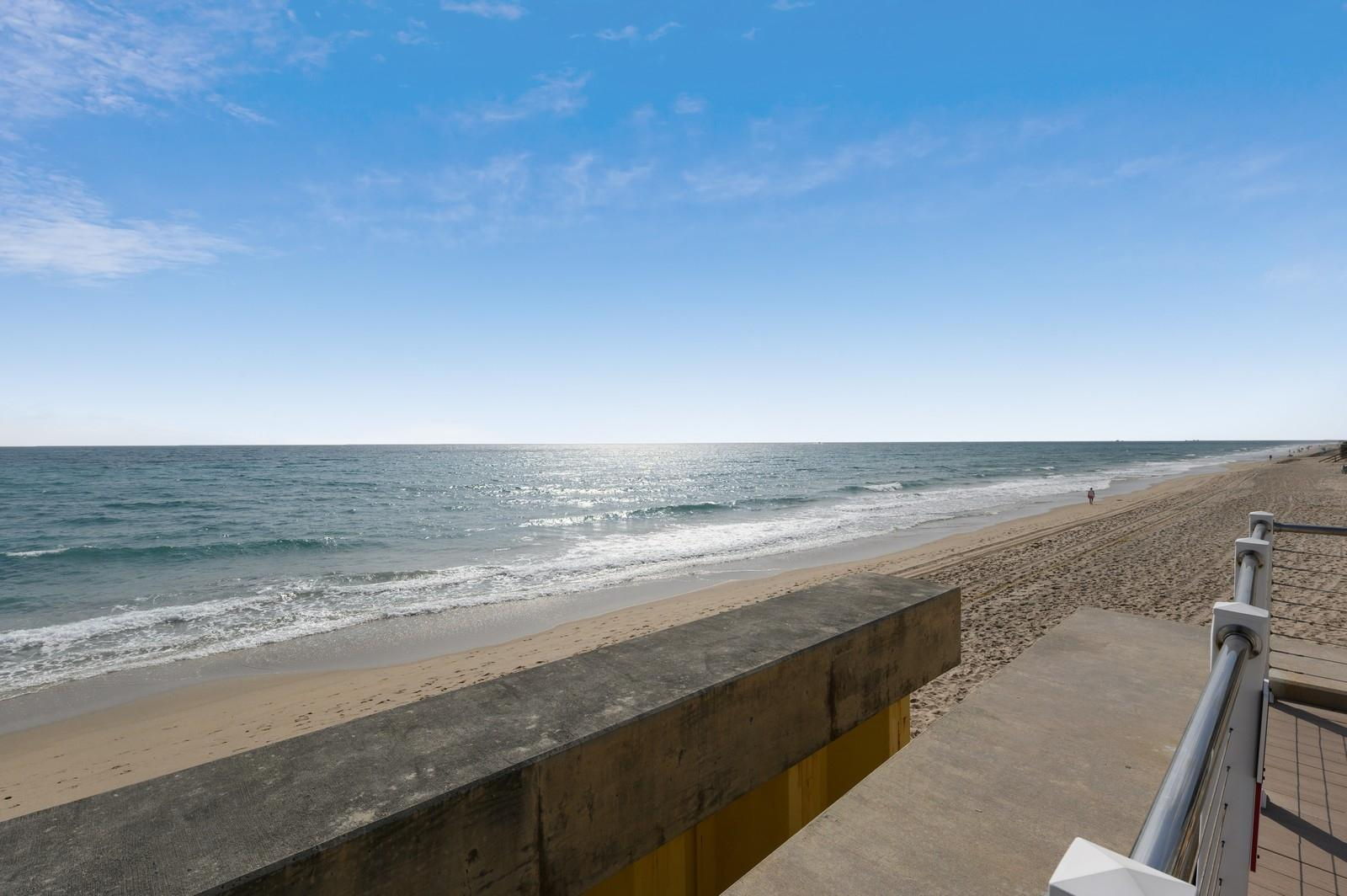 Image 15 For 3589 Ocean Boulevard S L38