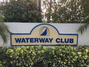 200 Waterway Drive S, 303, Lantana, FL 33462