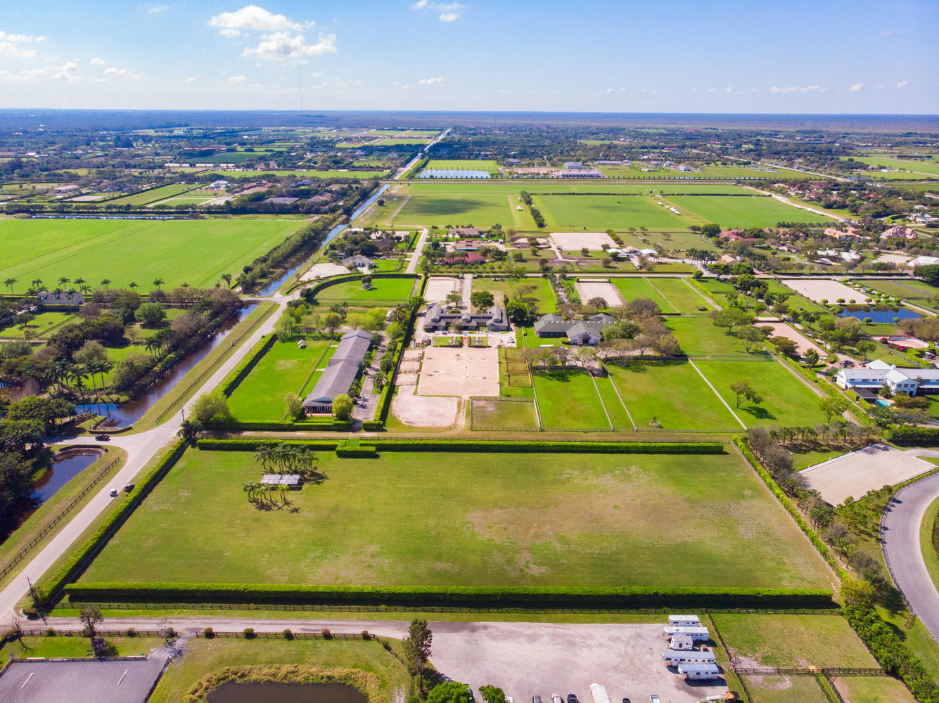 Wellington, Florida 33414, ,Land/docks,For Sale,Southfields,RX-10607186