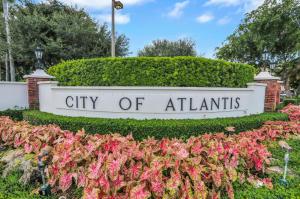 241 Walton Heath Drive Atlantis FL 33462