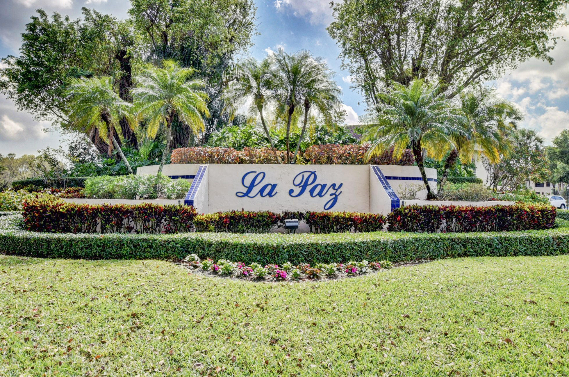 7520 La Paz Boulevard #301 Boca Raton, FL 33433