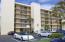 6 Royal Palm Way, 506, Boca Raton, FL 33432