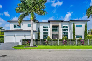 499 Royal Palm Way Boca Raton FL 33432