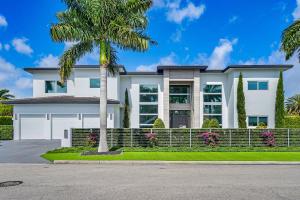 499 Royal Palm Way, Boca Raton, FL 33432