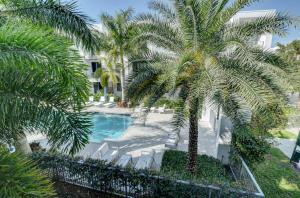 1721 Nw 40th Drive Boca Raton FL 33431