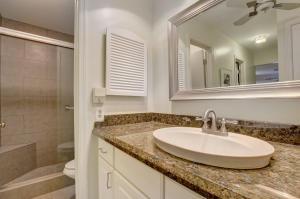 10137 S 44th Avenue Boynton Beach FL 33436