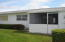2940 Crosley Drive E, I, West Palm Beach, FL 33415