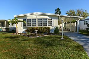 910 Laurel Circle Barefoot Bay FL 32976